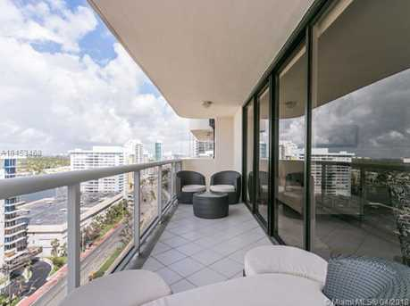 5757 Collins Ave #1802 - Photo 28