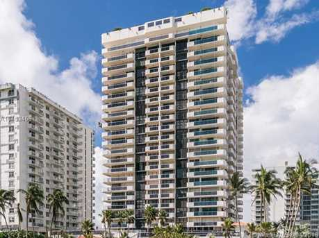 5757 Collins Ave #1802 - Photo 42