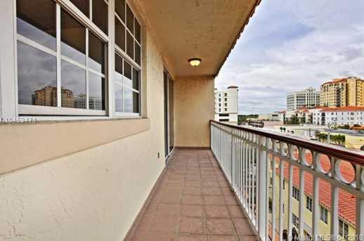 49 Majorca Ave #503 - Photo 16