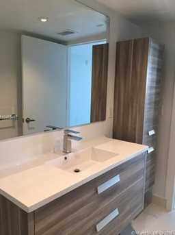 100 Bayview Dr #721 - Photo 18
