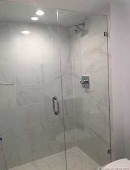 100 Bayview Dr #721 - Photo 6