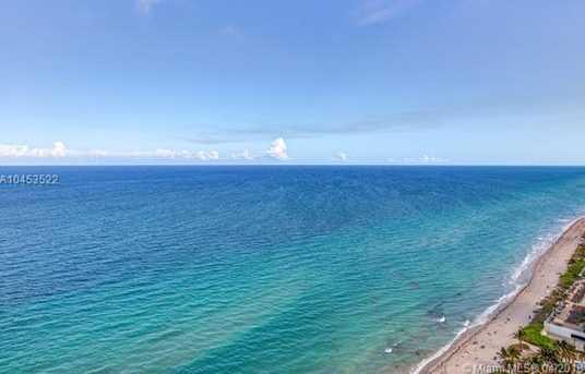 1830 S Ocean #3003 - Photo 1