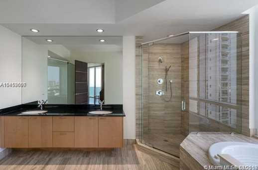 16001 Collins Ave #804 - Photo 8