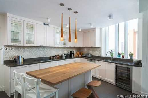 16001 Collins Ave #804 - Photo 6