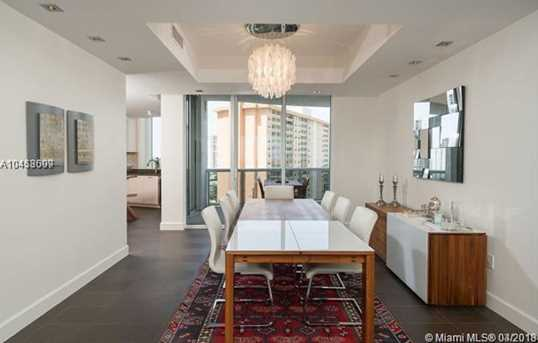 16001 Collins Ave #804 - Photo 4