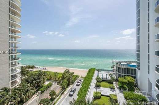 16001 Collins Ave #804 - Photo 14