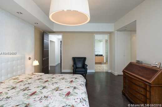 16001 Collins Ave #804 - Photo 12