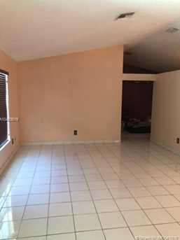 11253 SW 165th Terrace - Photo 4