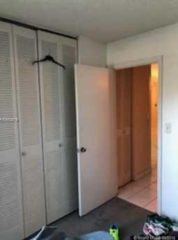 11253 SW 165th Terrace - Photo 14
