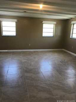 29821 SW 147th Ct - Photo 12