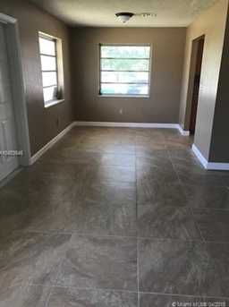 29821 SW 147th Ct - Photo 8