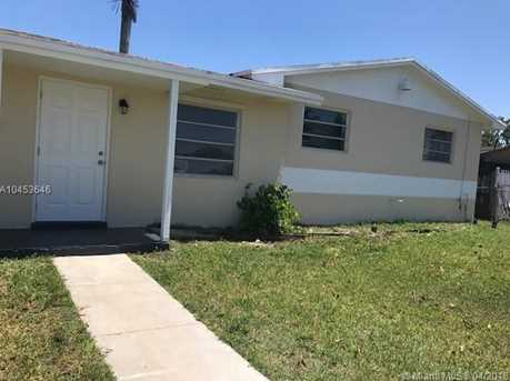 29821 SW 147th Ct - Photo 2