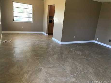 29821 SW 147th Ct - Photo 4