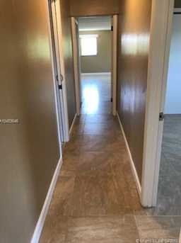 29821 SW 147th Ct - Photo 16