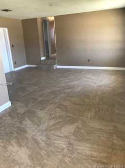 29821 SW 147th Ct - Photo 20