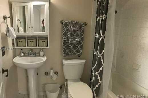 7211 W 24th Ave #2363 - Photo 20
