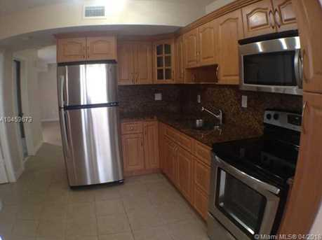 7211 W 24th Ave #2363 - Photo 4