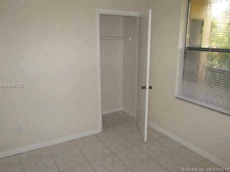 4561 W McNab Rd #21 - Photo 8
