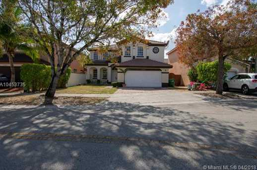 15483 SW 36th Terrace - Photo 1