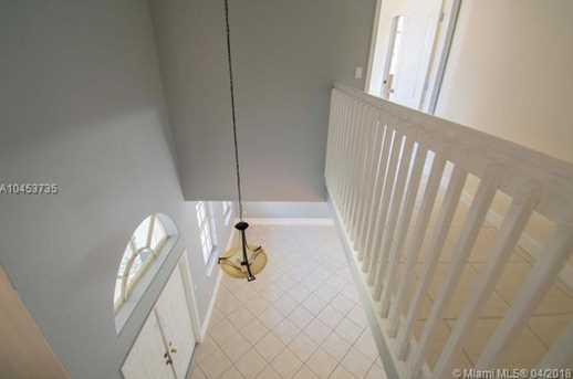 15483 SW 36th Terrace - Photo 28