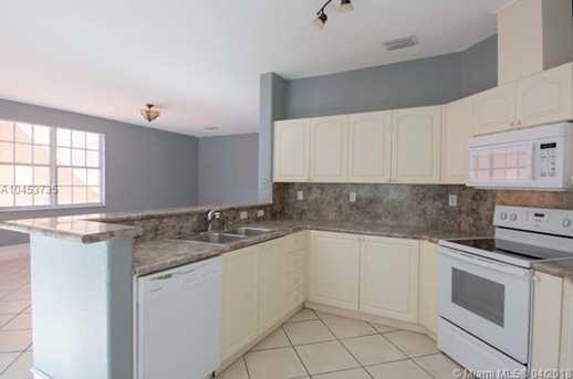 15483 SW 36th Terrace - Photo 6