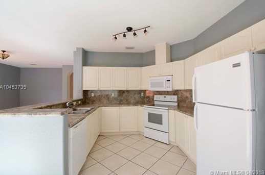 15483 SW 36th Terrace - Photo 4