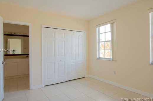 15483 SW 36th Terrace - Photo 26