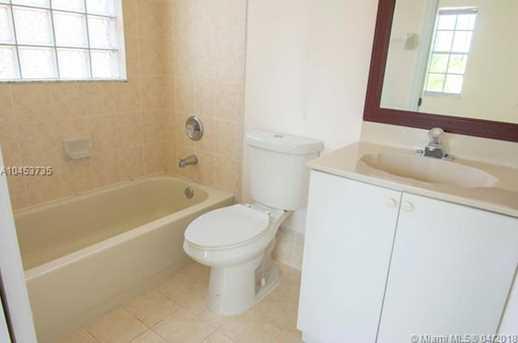 15483 SW 36th Terrace - Photo 12
