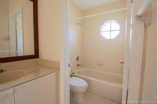 15483 SW 36th Terrace - Photo 24