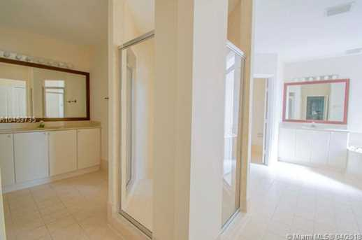 15483 SW 36th Terrace - Photo 16