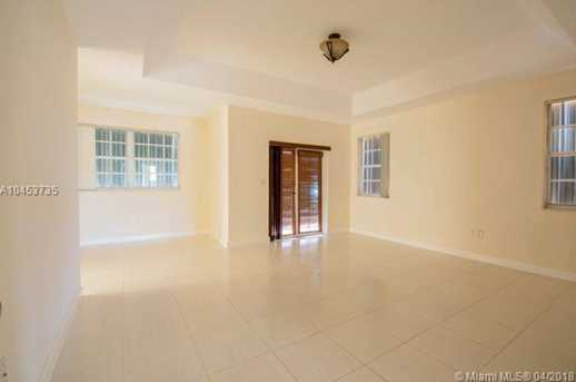 15483 SW 36th Terrace - Photo 14