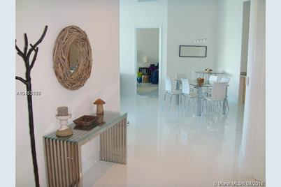 15811 Collins Ave #4203 - Photo 1