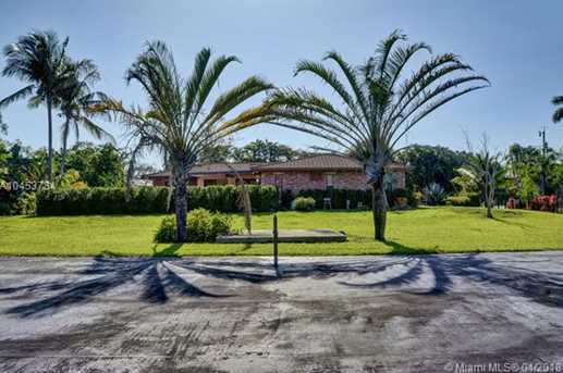 12120 NW 5th Ct #0 - Photo 42