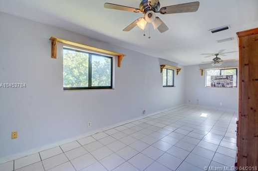 12120 NW 5th Ct #0 - Photo 28