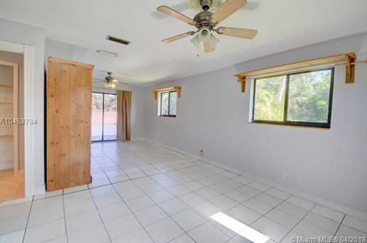 12120 NW 5th Ct #0 - Photo 26