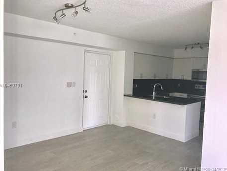 4520 NW 107th Ave #107-10 - Photo 6