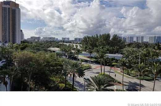 19201 Collins Ave #540 - Photo 6