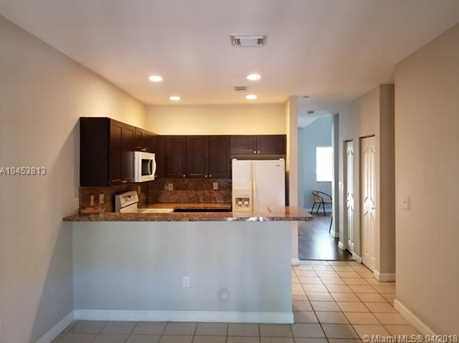 11374 SW 230th Ter #11374 - Photo 4
