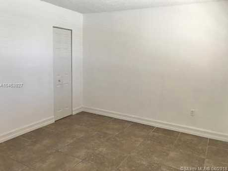 6930 NW 186th St #1-212 - Photo 12