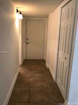 6930 NW 186th St #1-212 - Photo 6