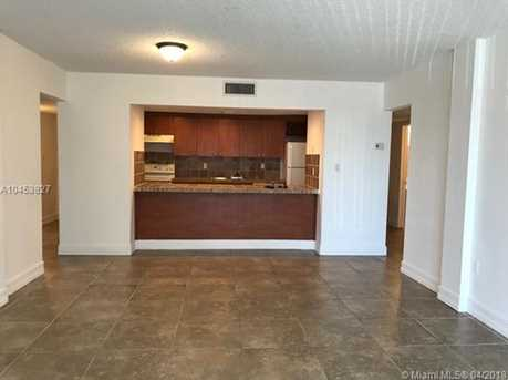 6930 NW 186th St #1-212 - Photo 1