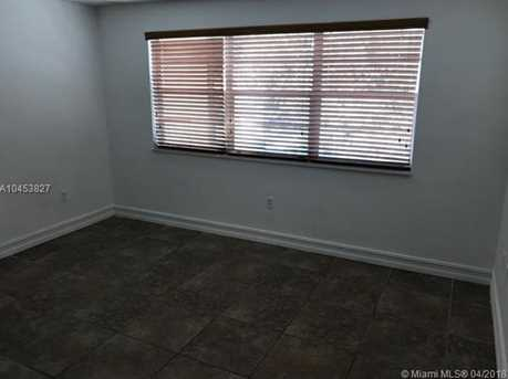 6930 NW 186th St #1-212 - Photo 10
