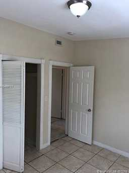540 NW 30th Ave - Photo 12