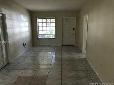 540 NW 30th Ave - Photo 4