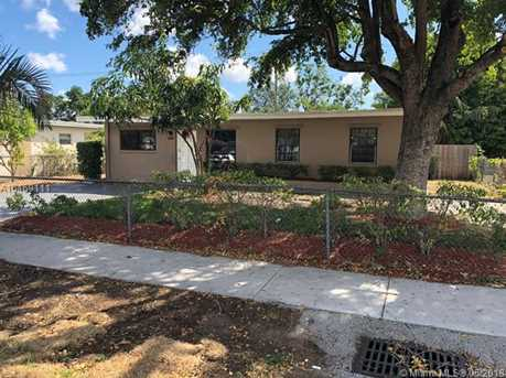 540 NW 30th Ave - Photo 14