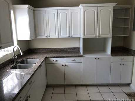 540 NW 30th Ave - Photo 6
