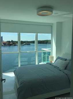 400 Sunny Isles Blvd #301 - Photo 8