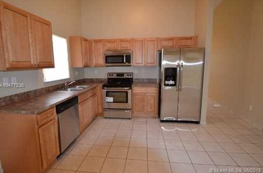 15349 SW 42nd Ter - Photo 6