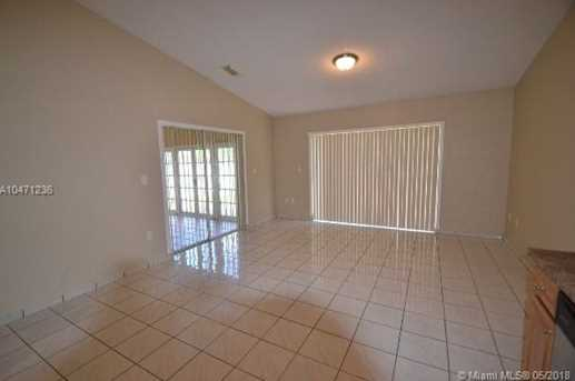 15349 SW 42nd Ter - Photo 4