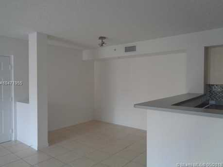 720 SW 111th Ave #207 - Photo 12